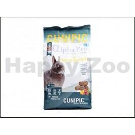CUNIPIC Alpha Pro Guinea Pig 1,75kg
