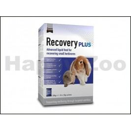 SUPREME Science Recovery Plus 10x20g