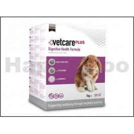 SUPREME VetCarePlus Rabbit Digestive Health Formula 1kg