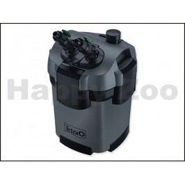 Vnější filtr TETRA EX Plus 400
