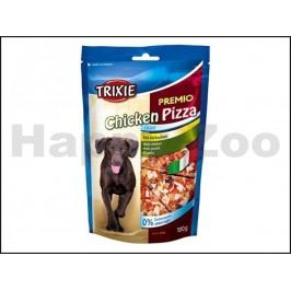 TRIXIE Premio Chicken Pizza 100g