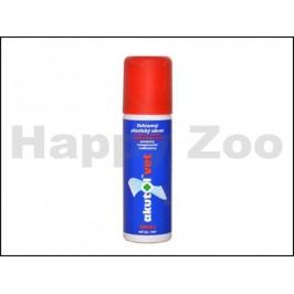 AKUTOL Vet Spray 60ml