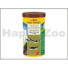 SERA Pond Stor Perlets 1000ml