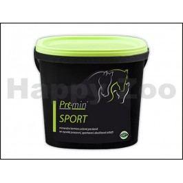 PREMIN Plus Sport 8kg