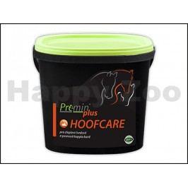 PREMIN Plus Hoofcare 1kg