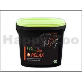 PREMIN Plus Relax 1kg