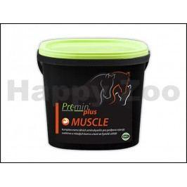 PREMIN Plus Muscle 1kg
