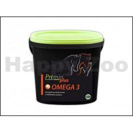PREMIN Plus Omega-3 1kg