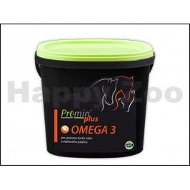 PREMIN Plus Omega-3 5kg