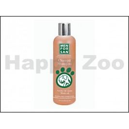MENFORSAN šampón s norkovým olejem hojivý pro psy 300ml