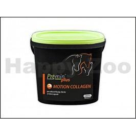 PREMIN Plus Motion Collagen 1kg