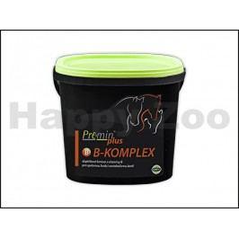 PREMIN Plus B-Komplex 5kg