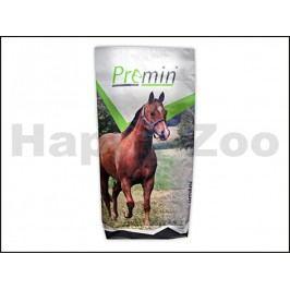 PREMIN Horse Müsli Senior 20kg
