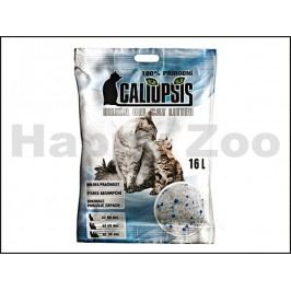 Podestýlka CALIOPSIS silikagel 16l