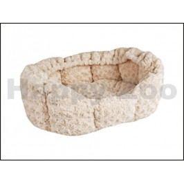 Potah na plastový pelech KARLIE-FLAMINGO Cuddly 40/50cm