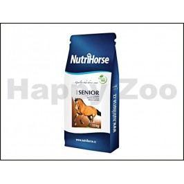 NUTRI HORSE Müsli Senior 15kg