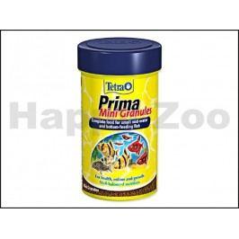TETRA Prima Mini Ganules 100ml