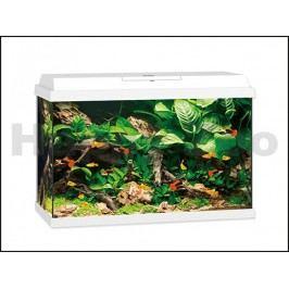 Akvarijní set JUWEL LED Primo 70 bílý (70l) 61x31x44cm