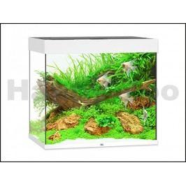 Akvarijní set JUWEL LED Lido 200 tmavě hnědý (200l) 70x51x65cm