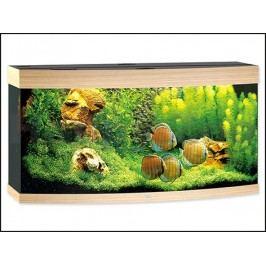 Akvarijní set JUWEL Vision LED 260 dub (260l) 121x46x64cm