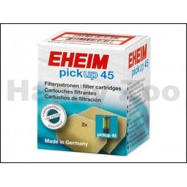 Náplň EHEIM molitan Miniflat (2ks)