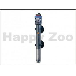 Topítko EHEIM Thermocontrol (50W)