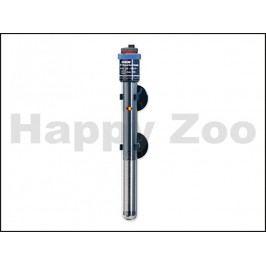 Topítko EHEIM Thermocontrol (75W)