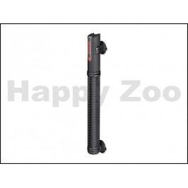 Topítko EHEIM Thermopreset (200W)