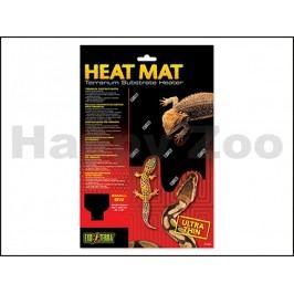 Topná deska EXOTERRA Heat Mat 20x20cm (S) (8W)