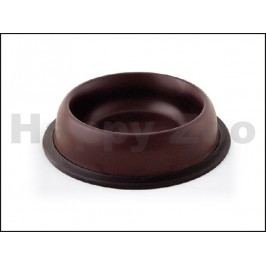 Nerezová miska TOMMI Brownie (22,5cm) 0,7l