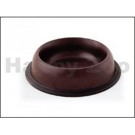 Nerezová miska TOMMI Brownie (29cm) 1,7l
