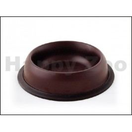 Nerezová miska TOMMI Brownie (32,5cm) 2,7l