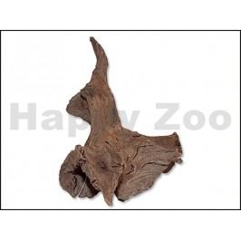 Kořen DECOR WOOD DriftWood Bulk (M) 29-36cm