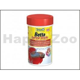 TETRA Betta Larva Sticks 100ml
