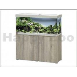 Akvarijní set EHEIM Vivaline LED dub šedý (240l) 121x41x124cm (s