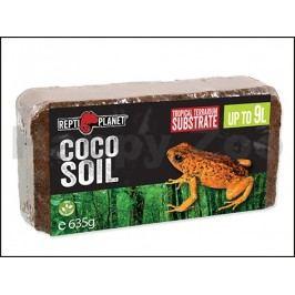 REPTI PLANET Coco Soil 635g
