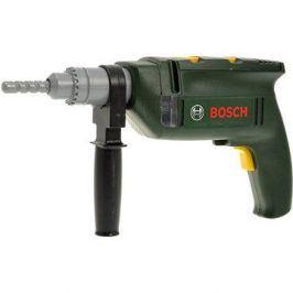 Bosch Vrtačka