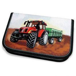 Emipo 1-klopa - Traktor