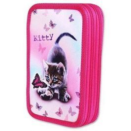 Emipo 2 patra - Kitty