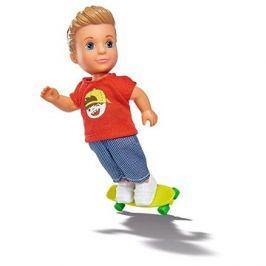 Simba Panáček Timmy se skateboardem