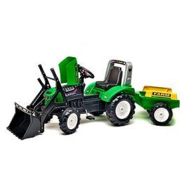 Traktor Lander Z240X
