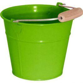 Woody Zahradní kyblík - zelený