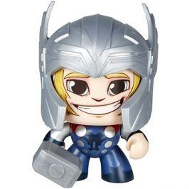 Marvel Mighty Muggs Thor