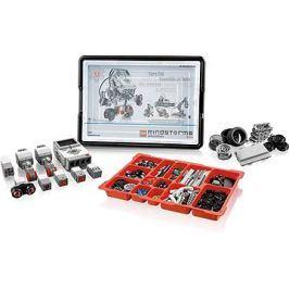 LEGO Mindstorms 45544 EV3 Základní souprava