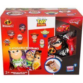 Disney Pixar Squeeze