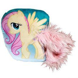 My Little Pony 3D polštář Fluttershy
