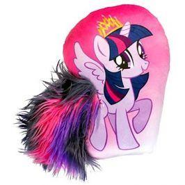 My Little Pony 3D polštář Princess