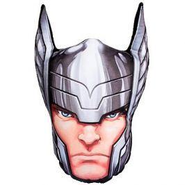 Avengers 3D polštář Thor