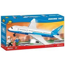 Cobi 26600 Boeing Dreamliner