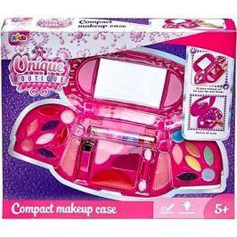Addo Make-up kompletní sada